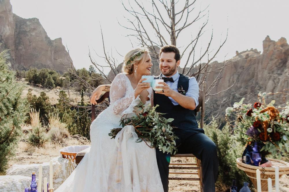 smith-rock-wedding-bend-oregon-59.jpg
