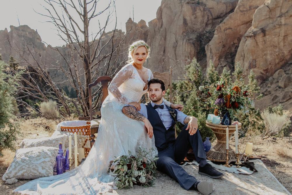 bend-oregon-wedding-photographer