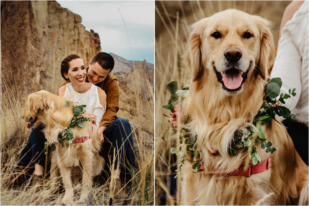 bend-oregon-engagement-photographer