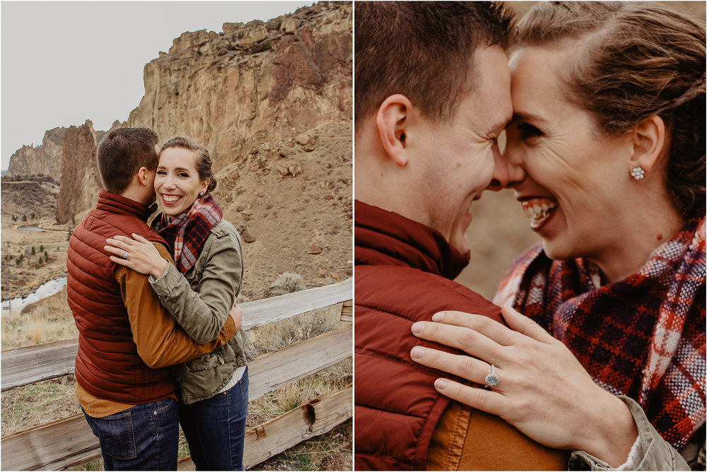 smith-rock-engagement-bend-oregon-16.jpg