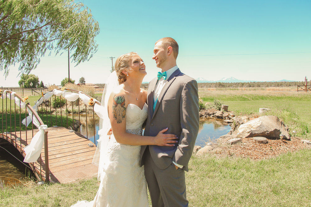 oregon-wedding-photographer-6.jpg