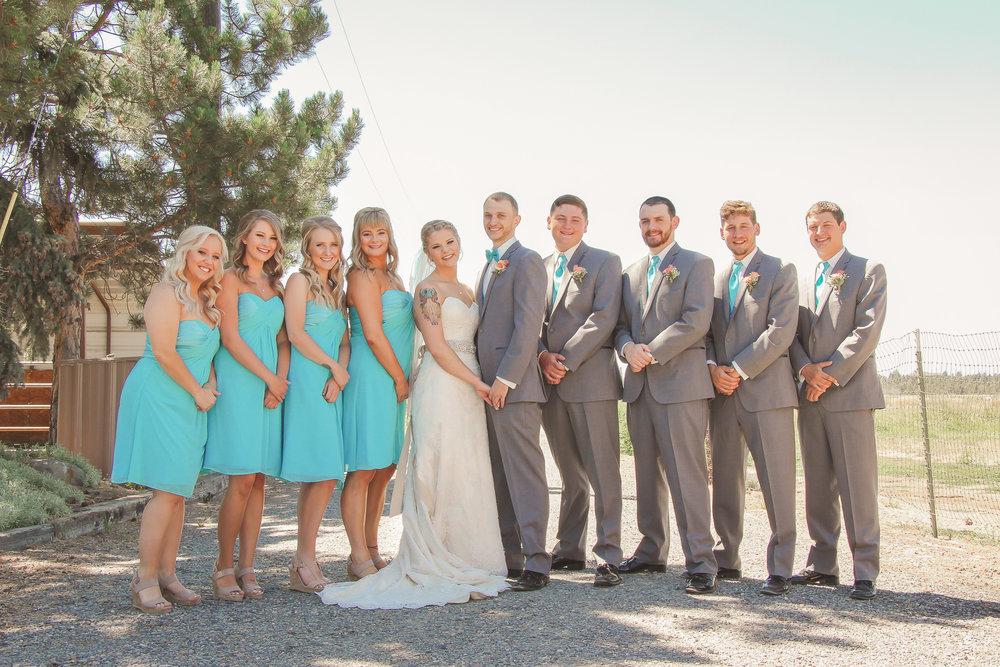 oregon-wedding-photographer-17.jpg