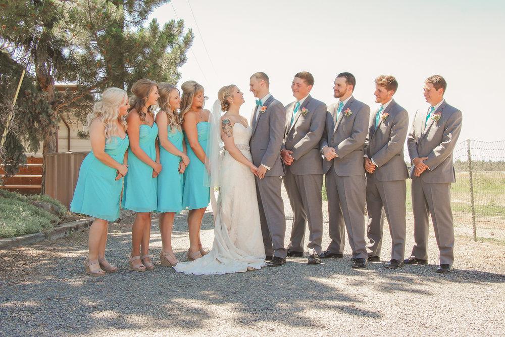 oregon-wedding-photographer-18.jpg