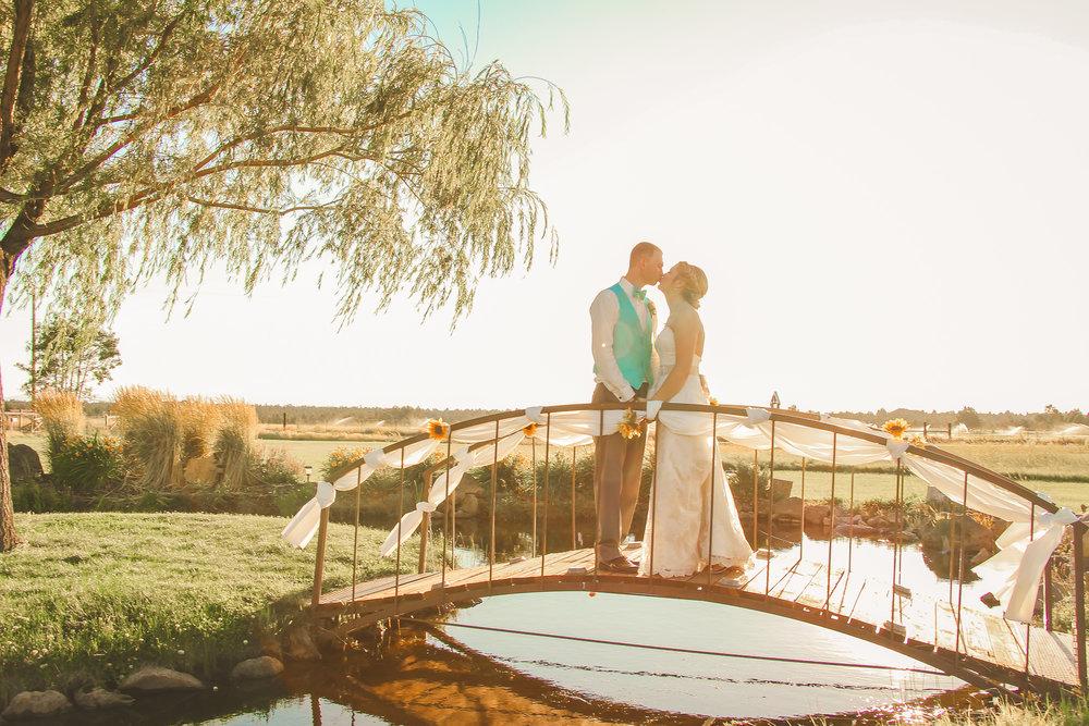 oregon-wedding-photographer-39.jpg