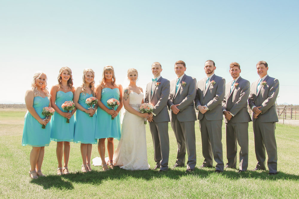 oregon-wedding-photographer-26.jpg