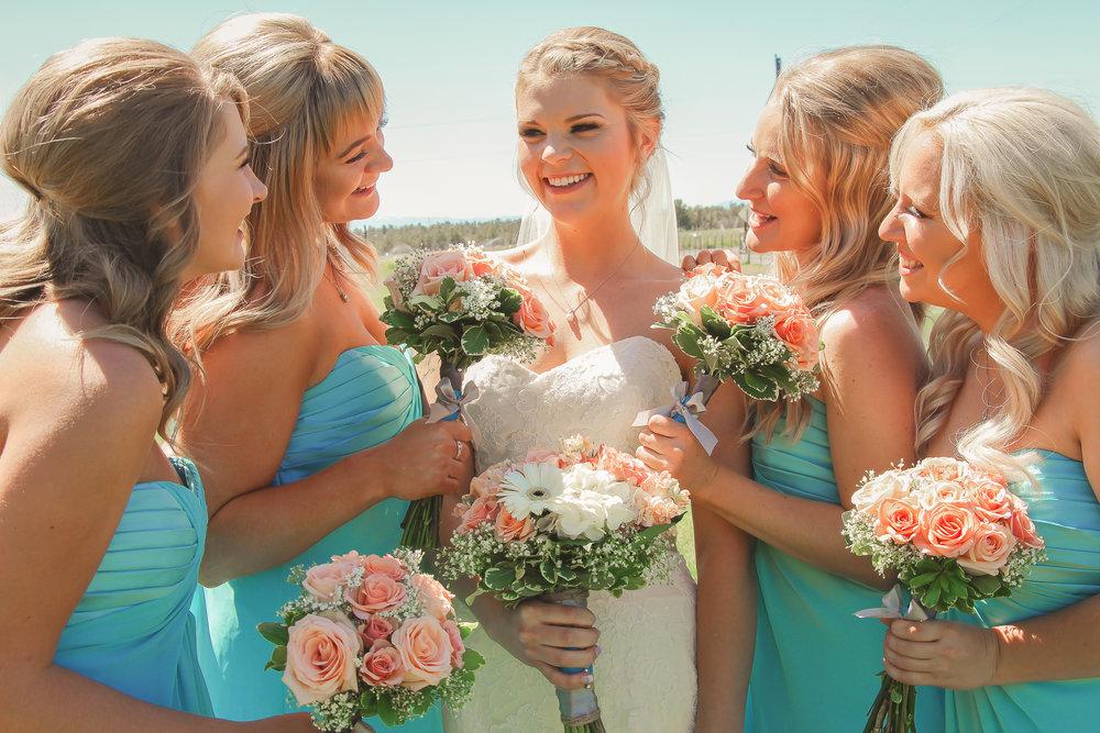 oregon-wedding-photographer-28.jpg