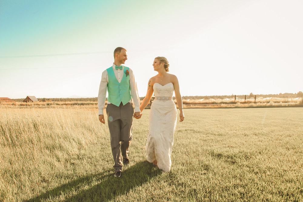 oregon-wedding-photographer-46.jpg