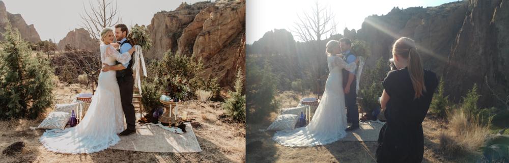 bend-wedding-photographer
