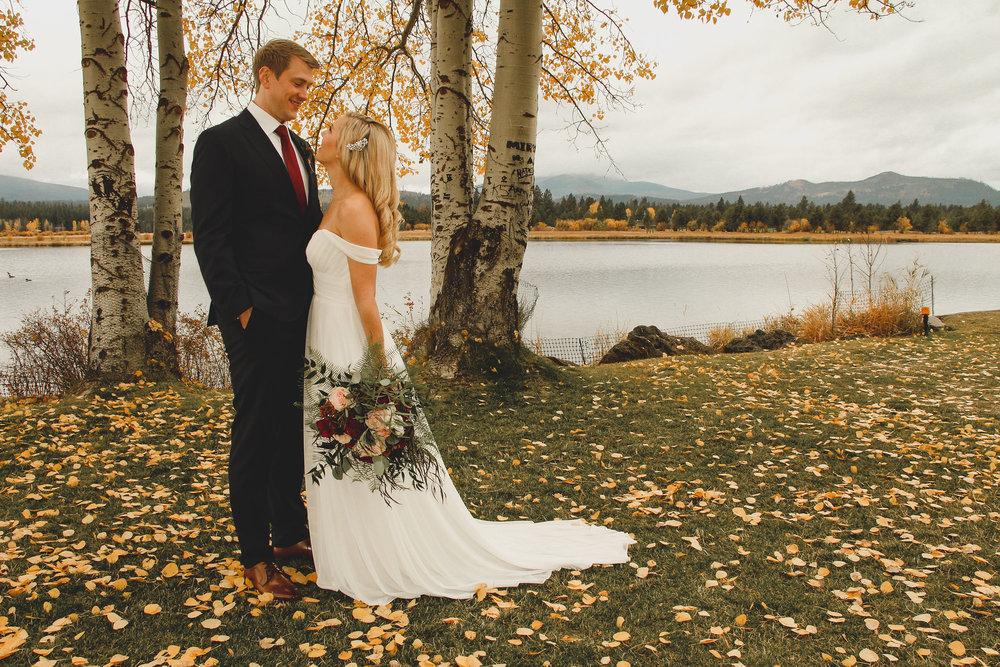 taylor-austin-wedding-382.jpg