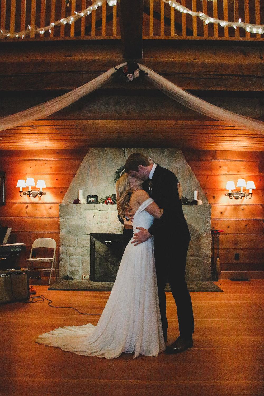 camp-sherman-wedding-bend-oregon