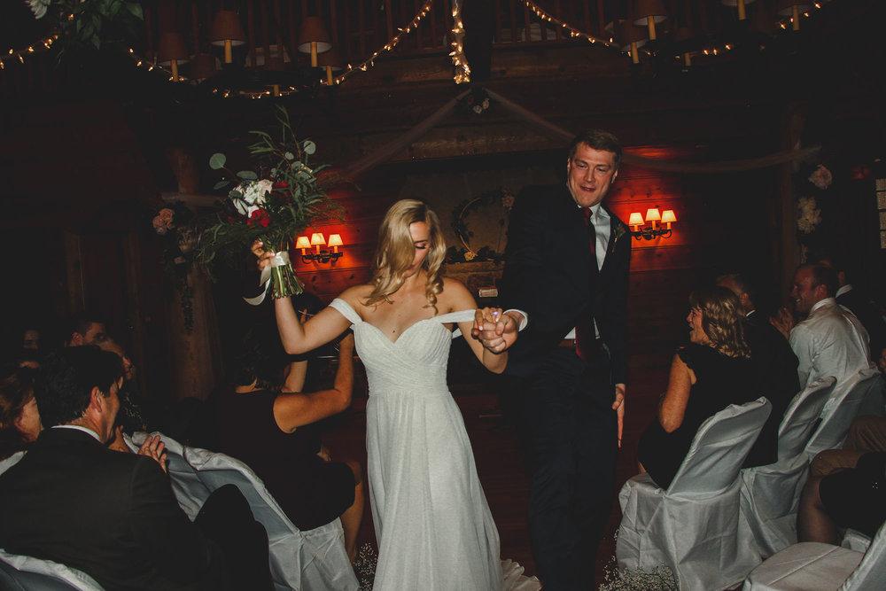 bend-oregon-wedding-elopement-photographer