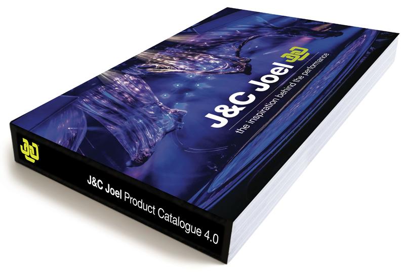 J&C Joel - Design & Consultancy
