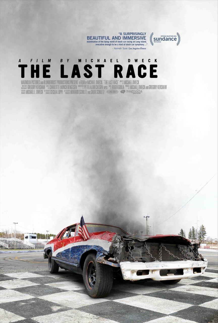 last_race.jpg