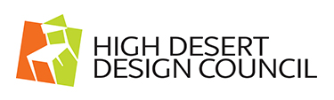High Desert Design Council