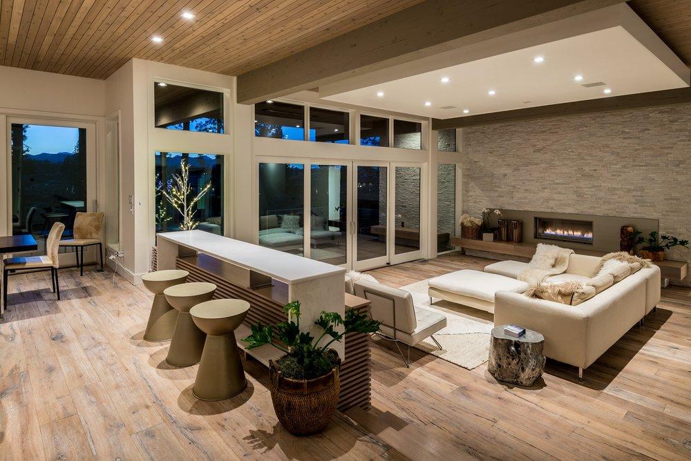 61435 Blurton Ct_0122. High Desert Design Council