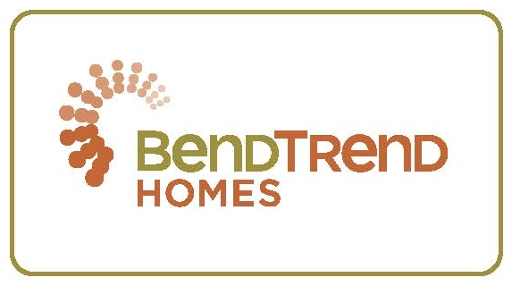 Bend Trend Homes - Logo.jpg