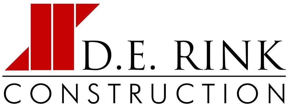 D.E. Rink - Logo.jpg
