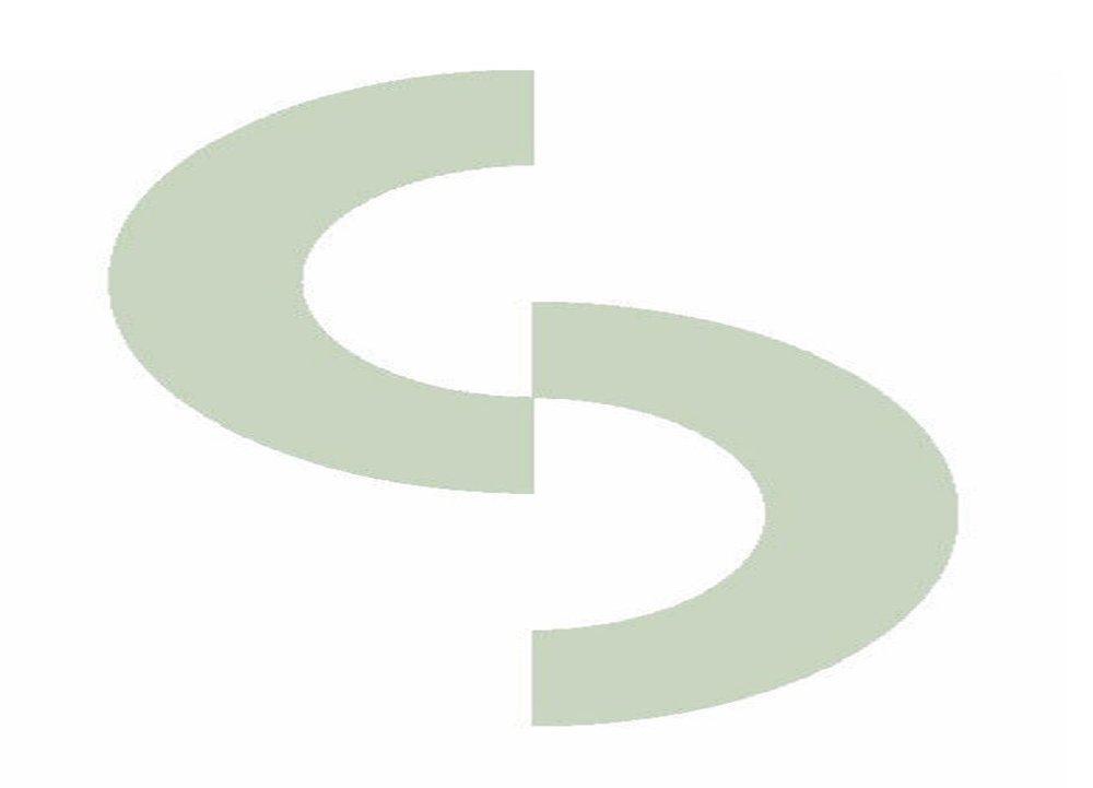 Carlseng Design - Logo.jpg