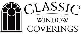 CWC-new-logo.jpg