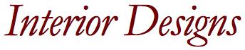 Interior Designs - Logo.png