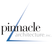 pinnaclearchitecture.png
