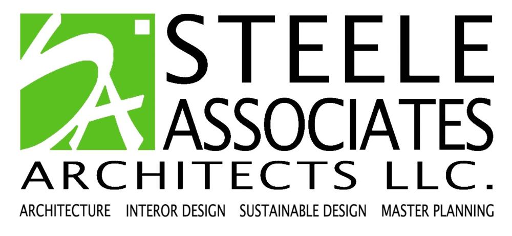 SteelAssociates.png