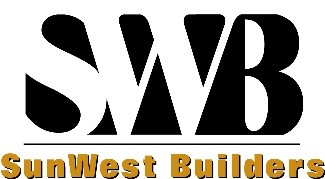 SunWest Builders - Logo.jpg