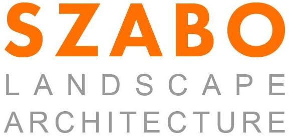 Szabo Landscape Architecture - Logo.jpg