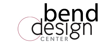 bend-design-center.png