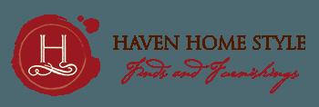 HavenHome-LOGO-horizontal-web3.png