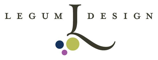 Legum Design - Logo.jpg