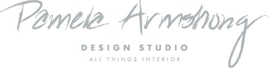 Pamela Armstrong Design Studio - Logo.jpg