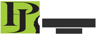 Patty Jones Design - Logo.png