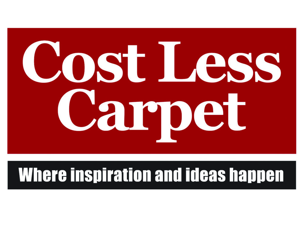 Cost Less Carpet - Logo.jpg