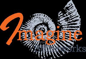 imagine-stoneworks-logo.png