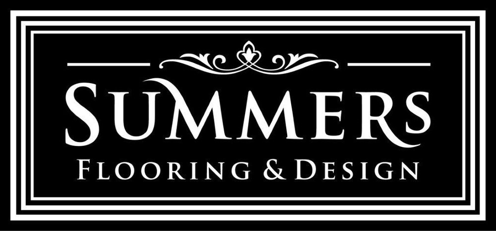 Summers Flooring & Design - Logo.jpg