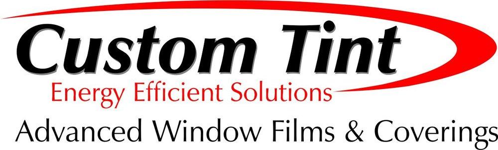 Custom Tint - Logo.jpg