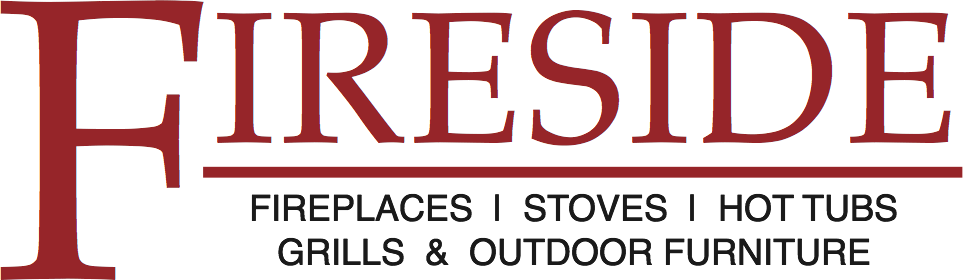 fireside-bend-logo.png