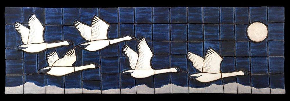 Trumpeter-Swans-1.jpg
