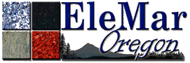 EleMarOregon Logo.png