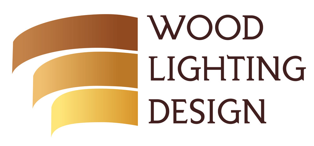 Wood Lighting Design Final Logo Transparent.jpg