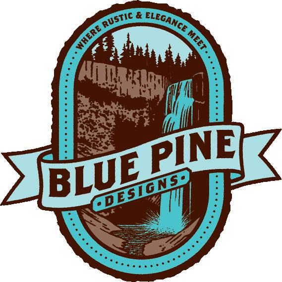 Blue Pine Design Logo.png