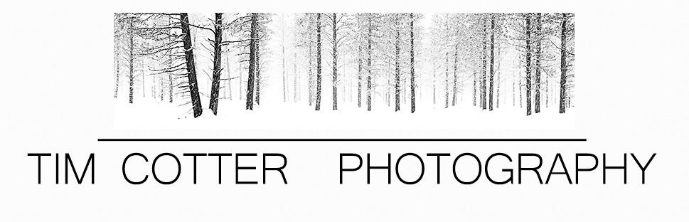 Tim Cotter Photography Logo.jpg