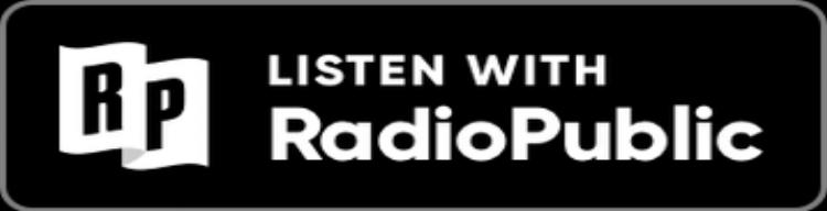 radiopublic-black.png