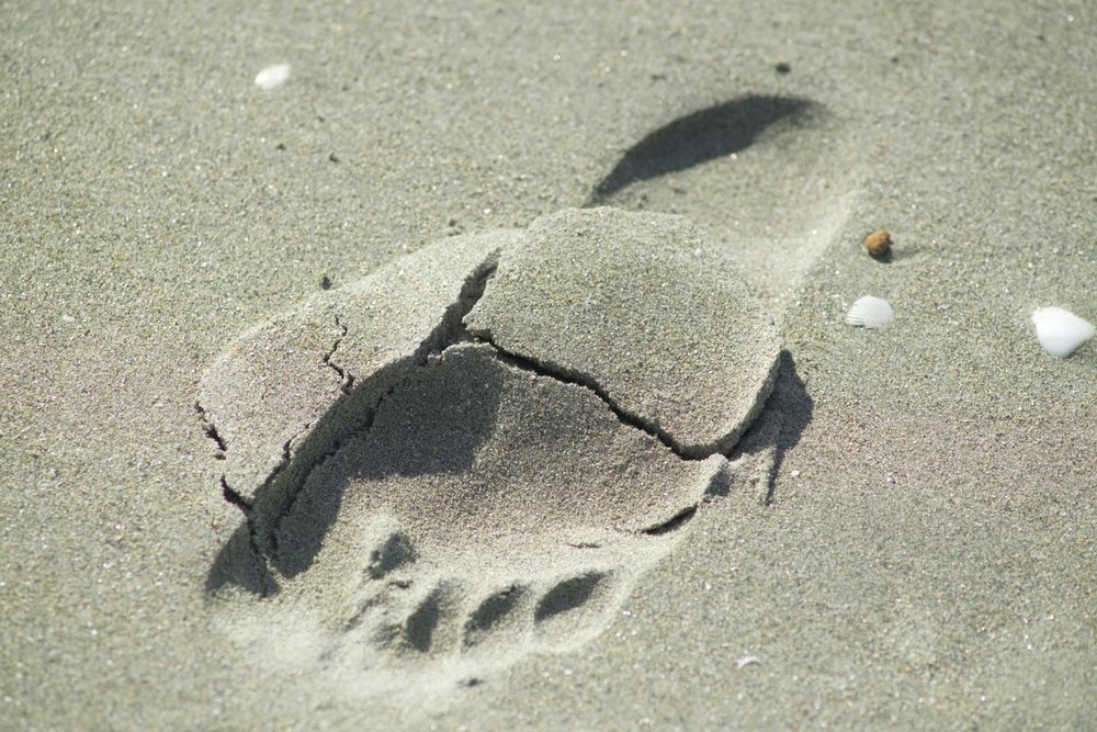Footprint-in-sand.jpg