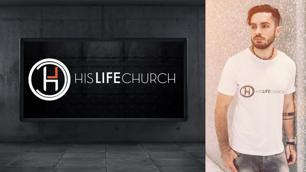 HisLifeChurch-Red-Moxie-Media.jpg