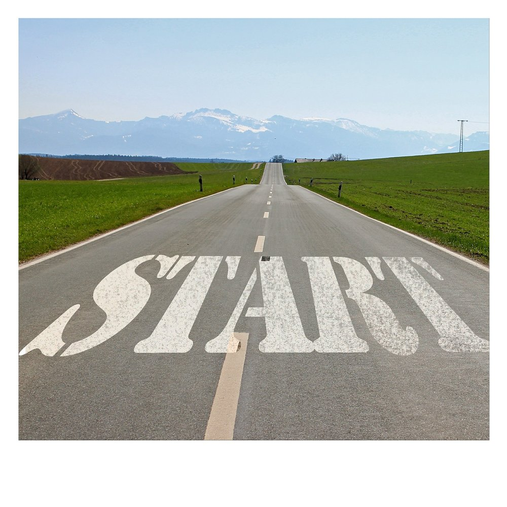 Start Your Estate Plan Today