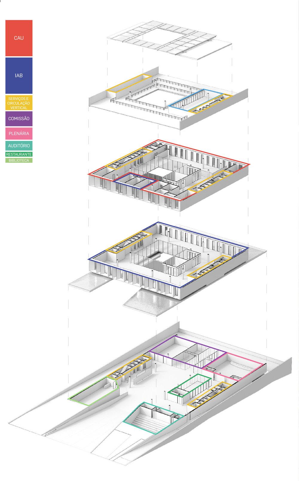 F_Diagrama-01.jpg