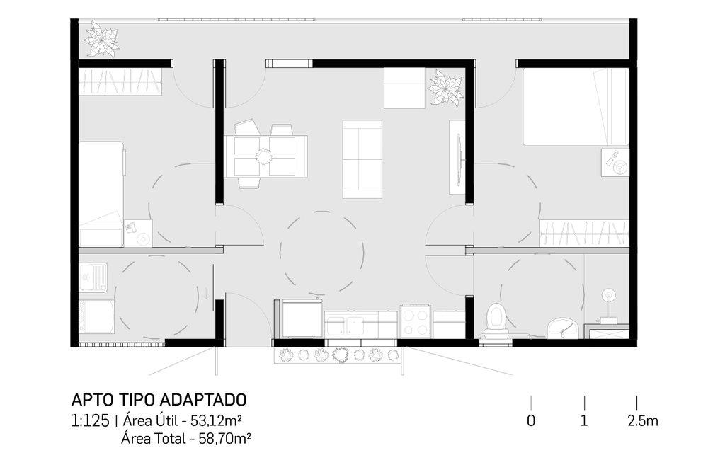 ApartamentoAdap-01.jpg