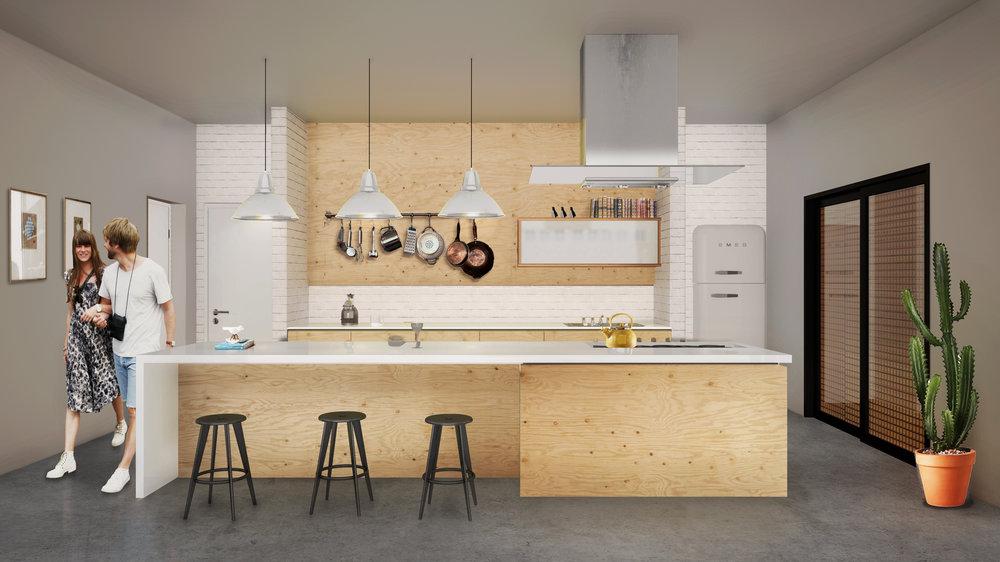 Render Cozinha.jpg